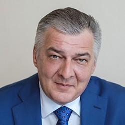 Былинин Андрей Николаевич