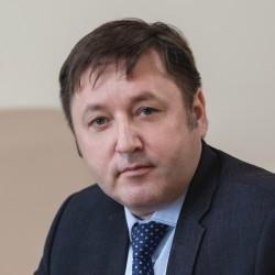 Моисеенко Сергей Владимирович
