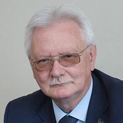 Рачин Константин Геннадьевич