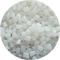 Polyamide 6 recycled